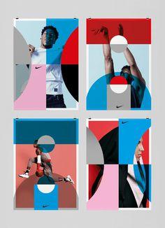studiofeixen.ch Nike BYG – Studio FeixenSwiss Graphic Design By Studio Feixen