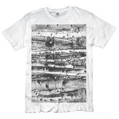 il_fullxfull.193940139.jpg (JPEG Image, 1000x1000 pixels) - Scaled (87%) #white #bayer #design #graphic #shirt #herbert