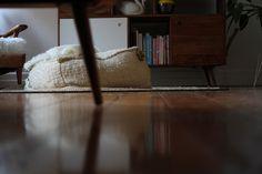 Living room, Ella Clark, taken on 1st September 2017, http://suitcasedreaming.tumblr.com