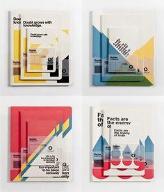 Samms Blog #design #publication
