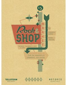 grain edit · Jaime Van Wart #vintage #typography