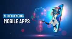 Benefits and Importance of Artificial Intelligence in Mobile Application Development