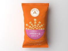 08_08_13_BeforeandAfter_AngiesKettleCorn_7.jpg #packaging #corn #angies #pop