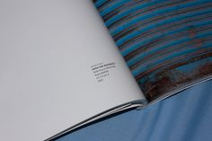 http://www.nickdavidhill.co.uk/files/gimgs/15_imgp4445.jpg #india #design #graphic #book #outside #editorial #typography