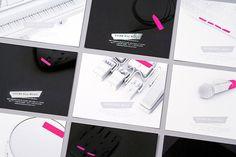 plenty of colour #brand #application