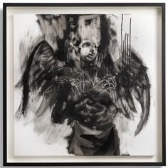 Antony Micallef | PICDIT #painting #art