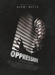 #movie #film #cinema #poster