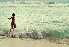 Ryan Edy by Founded #photography
