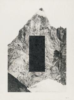2009 (Selected) : Greg Eason