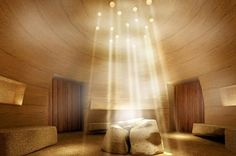 W-Retreat-Koh-Samui-designscene-net-16.jpg (JPEG Image, 800x530 pixels) #dome
