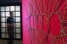 CRUSH REPUBLIC wwweeessstttyyy #installation #hello #string