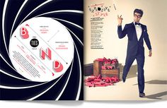 MattChase_TheTiesThatBond_01 #design #graphic