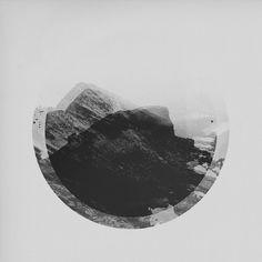 Winter Passengers - Zach McNair | Creative Direction & Photography