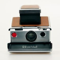 604_01.jpg (300×300) #polaroid