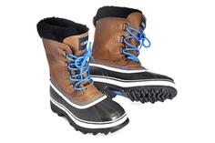colette-sorel-caribou-boots
