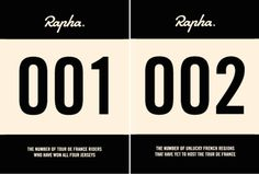 The Rapha Cycle Club London | Rapha #rapha