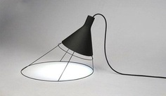 """nowyprodukt: """" @nowyprodukt 