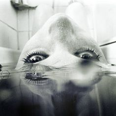 FFFFOUND! #photography