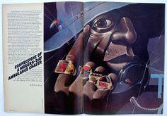 Past Print #times #magazine #new