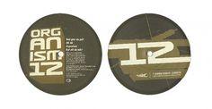org12_ep2.jpg (550×287) #imdb #organism #inkgraphix #12 #vinyl #typography