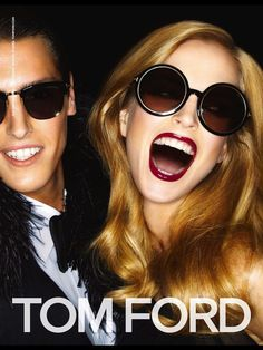 Tom Ford #luxury