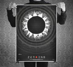 50c2992943186c8127c7a1cdc74a0e4b.jpg (600×545) #poster