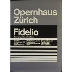 http://mia-web.zhdk.ch/sobjekte/zeige/3202 #muller #zurich #opernhaus #josef #brockmann