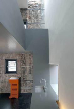 Black Pearl on Behance #interior #design #decor #deco #decoration