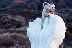 Rihanna by Steven Gomillion & Dennis Leupold #fashion #photography #inspiration
