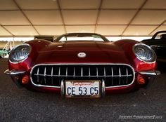 Paul Swanson #inspiration #photography #automotive