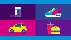 IBM Smarter Planet Stephen Kelleher #sign #icons #symbol #pictograms #pictos