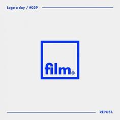 Film Logo