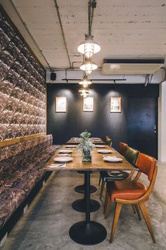 YW9C6815 #interior design #cafe #decoration #decor #deco #coffee shop