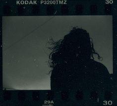 photo #photo