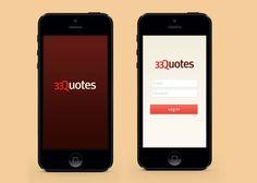 app, iphone, ios