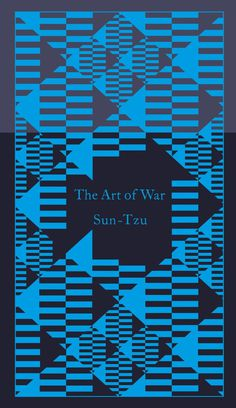 Art Of War, The: Sun Tzu: 9780141395845: Books - Amazon.ca