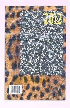 curated_jan12_tumblr_lwlyprCdPU1qdfp9co1_500.jpg 454×700 pixels #post #pattern #magazine #modern