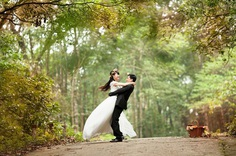 In writing a wedding ceremony script there are certain rules that come to mind.