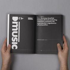 Gridness #typography