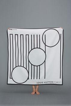 print, fabric
