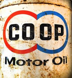 DesignInspiration #can #coop #gallons #motor #drum #5 #cans #oil