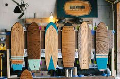 salemtown_board 4.jpg #skateboard