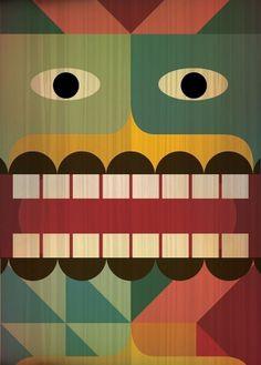 my's - Design & Art #design #graphic #vector