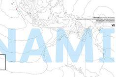 fefd8b19a55ed871-Tsunami_05.jpg #editorial #type #cover #photo
