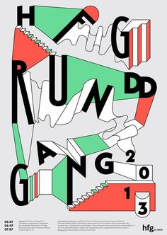 Graphic Porn #poster #illustration