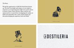 Destileria / studiobrutal.com