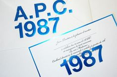 petronio associates #apc