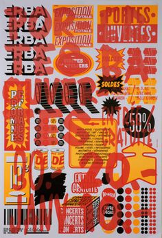 Affiche JPO 2010 Christophe Gaudard.JPG (Image JPEG, 2000x2939 pixels) - Redimensionnxc3xa9e (31%) #christophe #gaudard