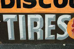 http://blog.vernaculartypography.com/wp content/uploads/2012/04/Woodward Vernacular Typography Hand Painted Sign Palm Beach 0151.jpg #sign p