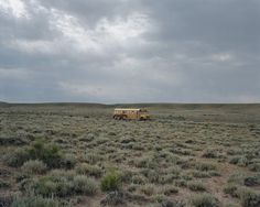 Photography by Alec Soth #inspiration #photography